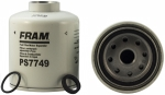 Fram Filters - PS7749 - Fuel/Water Separator Spin-on