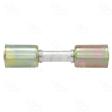 Four Seasons - 14308 - A/C Refrigerant Hose Fitting