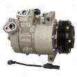 Four Seasons - 158357 - A/C Compressor