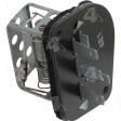 Four Seasons - 20118 - HVAC Blower Motor Resistor