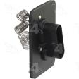 Four Seasons - 20254 - HVAC Blower Motor Resistor