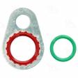 Four Seasons - 24068 - A/C Compressor Seal