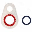 Four Seasons - 24069 - A/C Compressor Seal