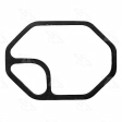 Four Seasons - 24156 - A/C Manifold Gasket