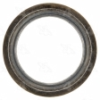 Four Seasons - 24244 - A/C Manifold Gasket