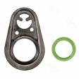 Four Seasons - 24343 - A/C Compressor Seal