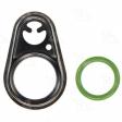 Four Seasons - 24344 - A/C Compressor Seal