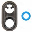 Four Seasons - 24345 - A/C Compressor Seal
