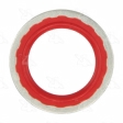 Four Seasons - 24405 - A/C Compressor Seal