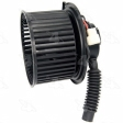 Four Seasons - 35079 - HVAC Blower Motor