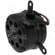Four Seasons - 35135 - 4 Pole Radiator Fan Motor