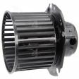 Four Seasons - 35342 - HVAC Blower Motor