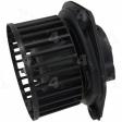 Four Seasons - 35352 - HVAC Blower Motor