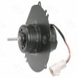 Four Seasons - 35361 - HVAC Blower Motor
