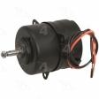 Four Seasons - 35407 - Engine Cooling Fan Motor