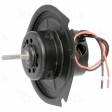 Four Seasons - 35474 - HVAC Blower Motor