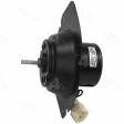Four Seasons - 35489 - HVAC Blower Motor