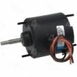 Four Seasons - 35506 - Blower Motor /Single Shaft