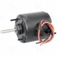 Four Seasons - 35576 - HVAC Blower Motor