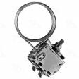 Four Seasons - 35715 - A/C Clutch Cycle Switch