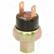 Four Seasons - 36646 - System Mounted Binary Pressure Switch