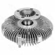 Four Seasons - 36734 - Engine Cooling Fan Clutch