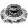 Four Seasons - 36773 - Engine Cooling Fan Clutch