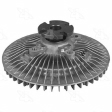 Four Seasons - 36944 - Standard Rotation Severe Duty Thermal Fan Clutch