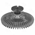 Four Seasons - 36949 - Engine Cooling Fan Clutch