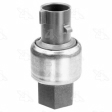 Four Seasons - 37311 - A/C High or Low Side Pressure Switch
