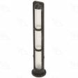 Four Seasons - 39336 - A/C Orifice Tube Refrigerant Filter