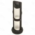 Four Seasons - 39341 - A/C Orifice Tube Refrigerant Filter