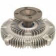 Four Seasons - 46061 - Engine Cooling Fan Clutch