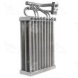 Four Seasons - 54105 - Tube and Fin Evaporator Core