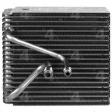 Four Seasons - 54604 - A/C Evaporator Core Evaporator Core