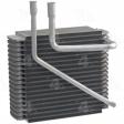 Four Seasons - 54810 - Plate & Fin Evaporator Core