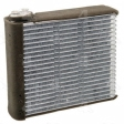 Four Seasons - 54903 - Plate and Fin Evaporator Core