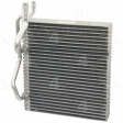 Four Seasons - 54914 - Evaporator Core /Plate&Fin