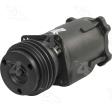 Four Seasons - 58088 - A/C Compressor