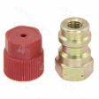 Four Seasons - 59978 - A/C High Side Conversion Hose Fitting