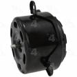 Four Seasons - 75724 - Engine Cooling Fan Motor Fan Motor