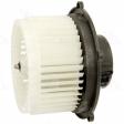 Four Seasons - 75773 - HVAC Blower Motor