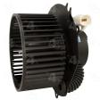 Four Seasons - 75889 - HVAC Blower Motor