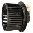 Four Seasons - 76900 - HVAC Blower Motor