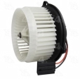 Four Seasons - 76910 - HVAC Blower Motor