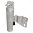 Four Seasons - 83139 - Filter Drier /Aluminum