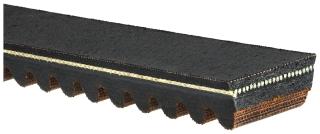Gates - 24G3884 - Recreational G-Force Belt