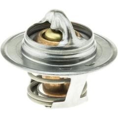 Gates - 33258 - OE Type Thermostat
