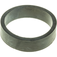 Gates - 33674 - Engine Coolant Thermostat Seal