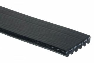Gates - RoadMax - 6K410AP - Micro V-Belt